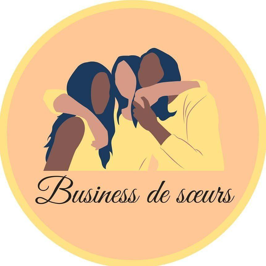 🧕🏿 Leslie | Coach Business